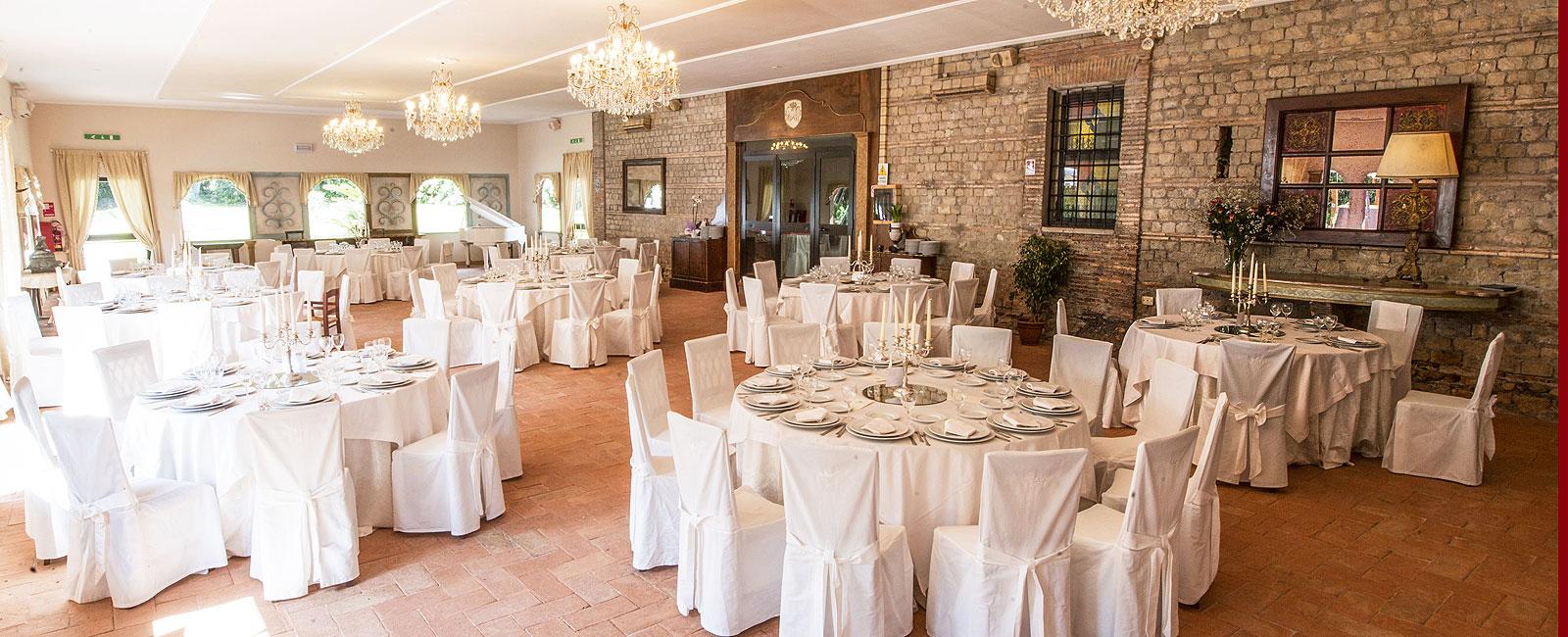 Matrimoni Romani Antichi : Location per matrimoni feste ed eventi aziendali a roma